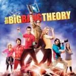 big bang theory season 5