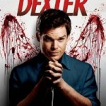 dexter season 6