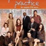 private practice season 5