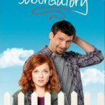suburgatory season 1