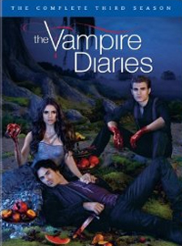 vampire diaries season 3