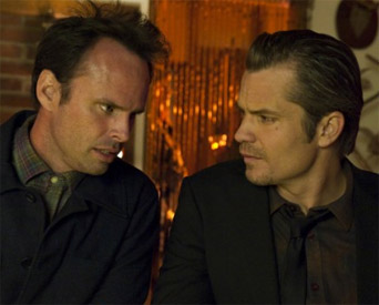 justified goggins olyphant