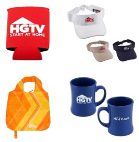 WIN THIS: HGTV Goodies to Celebrate 'Cash & Cari' and 'Selling New York'