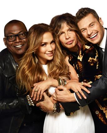 Potts Picks: Today's Best TV – January 18, 2012