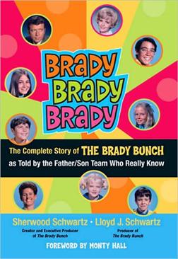 R.I.P. Sherwood Schwartz, 'Brady Bunch' & 'Gilligan's Island' Creator