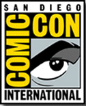 Entertainment Weekly's LIVE Comic-Con 2011 Video Coverage