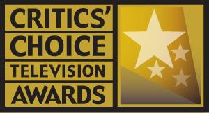Critics Choice TV Awards – The Winners