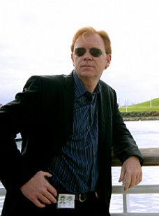 &#8216;CSI: Miami&#8217;: Show &#8216;Em Your Best Caruso Impersonation