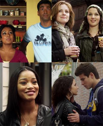 Potts Picks: Today's Best TV – July 18, 2011