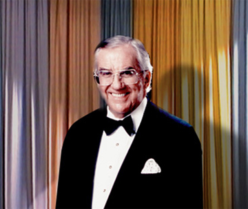 Ed McMahon: 10 Things You Might Not Have Known
