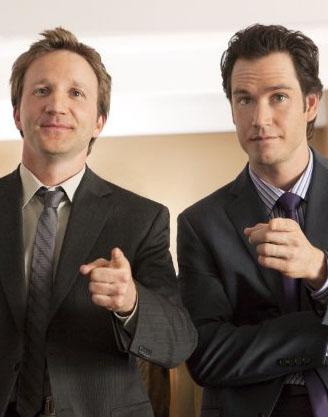 Potts Picks: Today's Best TV – August 3, 2011