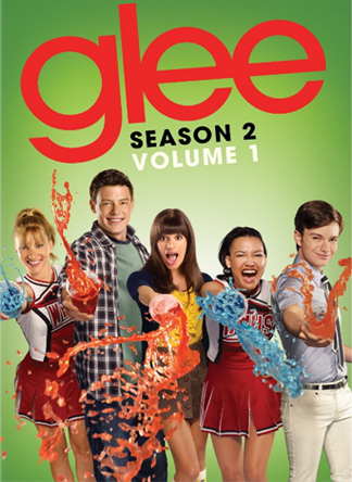 WIN THIS! 'Glee' Season 2 DVD Box Set