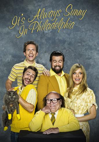 Potts Picks: Today's Best TV – September 29, 2011