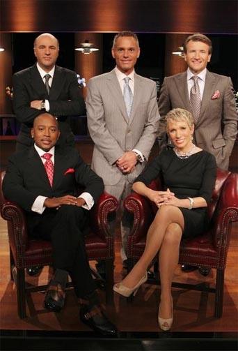 Potts Picks: Today's Best TV