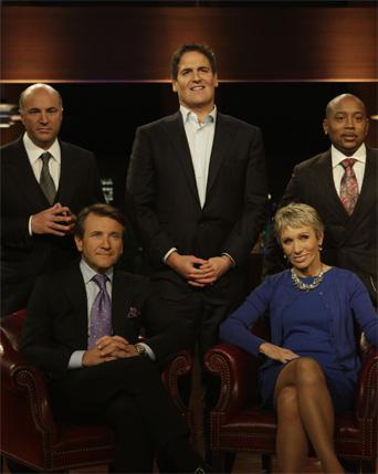 Potts Picks: Today's Best TV – January 20, 2012