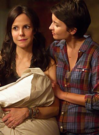 Potts Picks: Today's Best TV – August 22, 2011